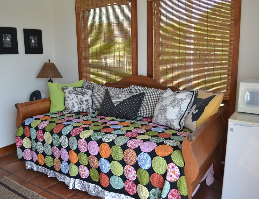 Non Refundable Deposit To Reserve Room Rental