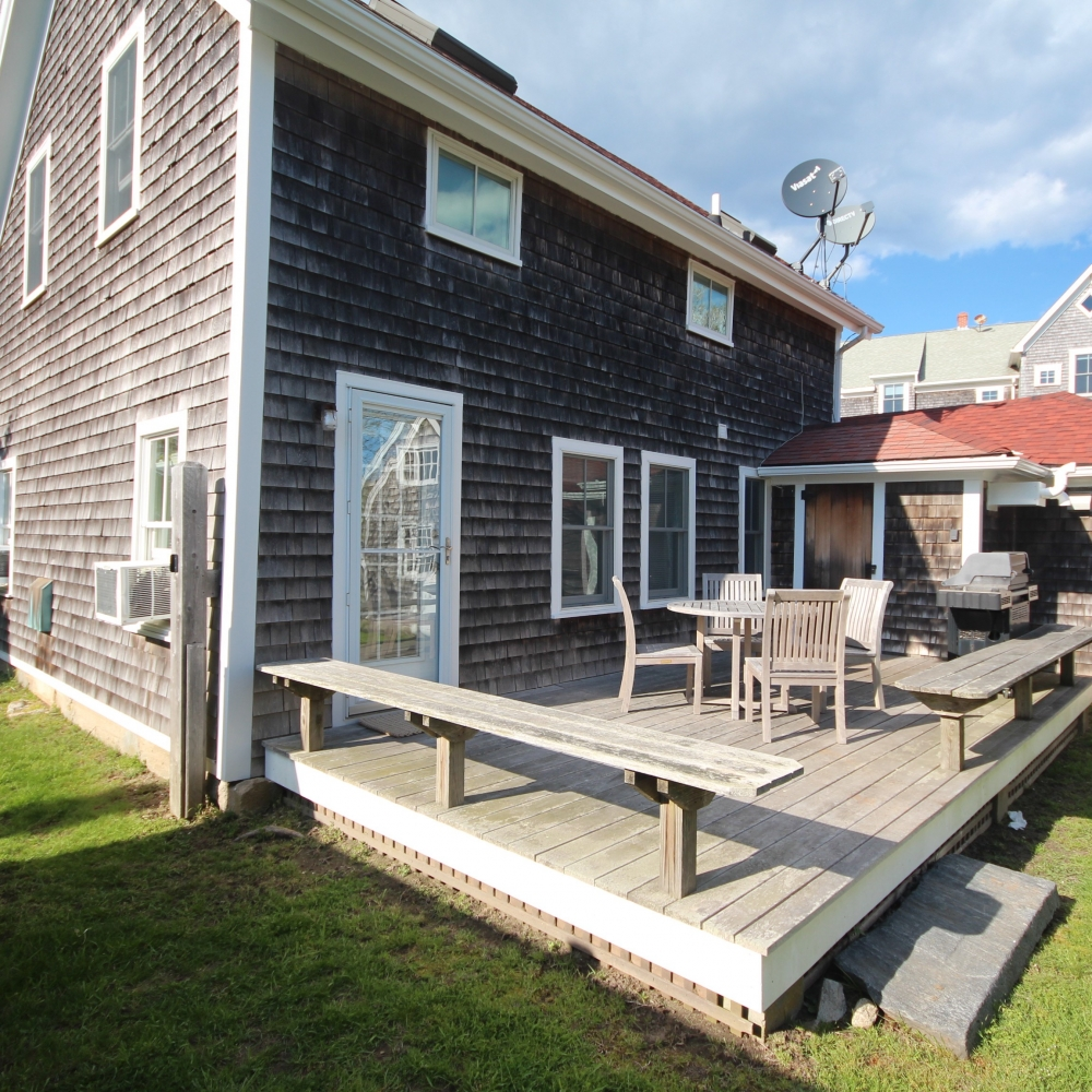 Apartments For Rent In Chapel Hill Nc: Block Island RI Vacation