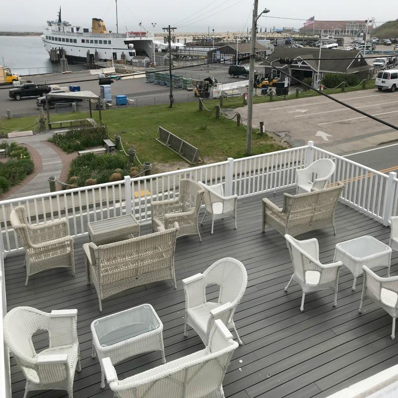 Block Island: Block Island Rental Properties